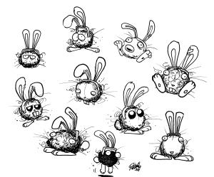 dust-bunnies-2