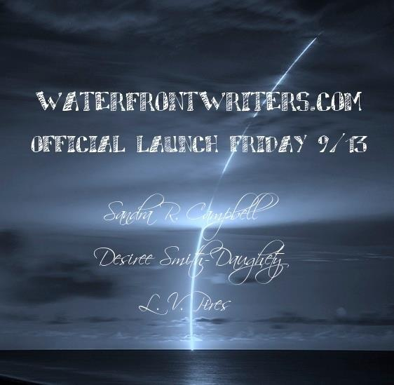 waterfrontlaunch
