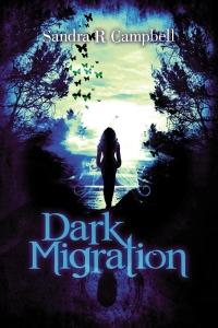 Dark Migration