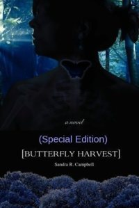 large BH special edition