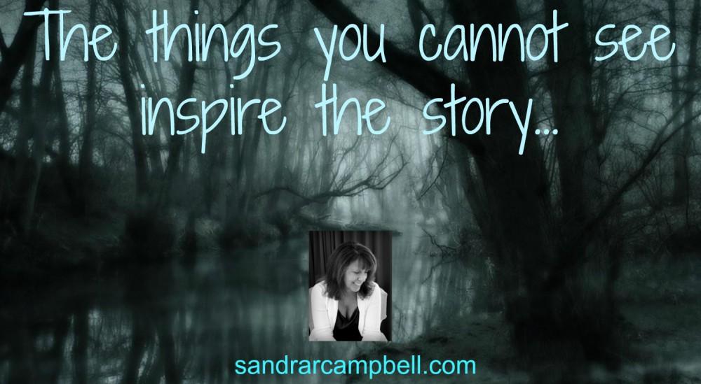 Sandra R Campbell